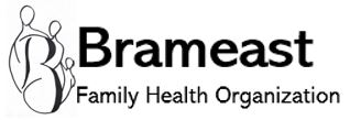 Brameast Family Health Organization